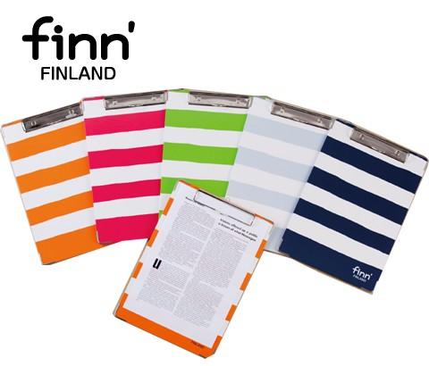 finn_ico
