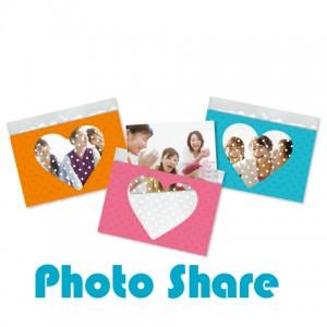 photo_bag_ico